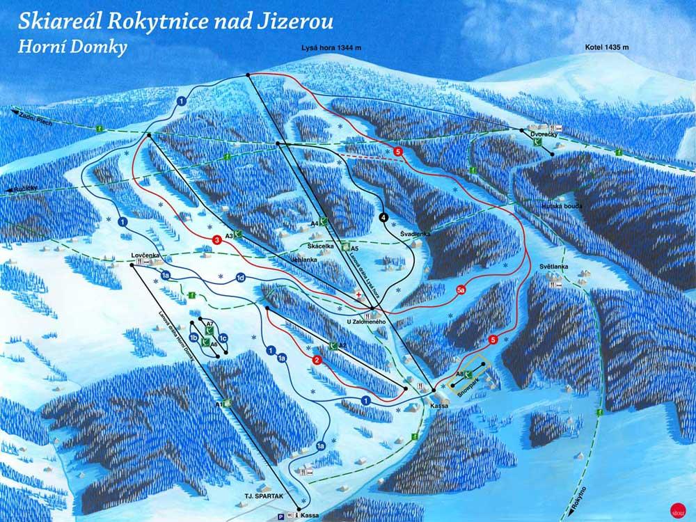 horni-domky-panoramaticka-mapa-ORIG
